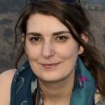 Alexandra Zaech