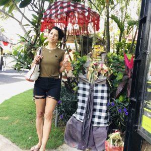 How I Manifest My Trips To Bali